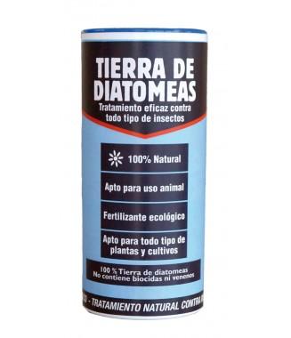 TIERRA DE DIATOMEAS 300...