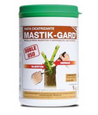MASTIK-GARD PASTA...