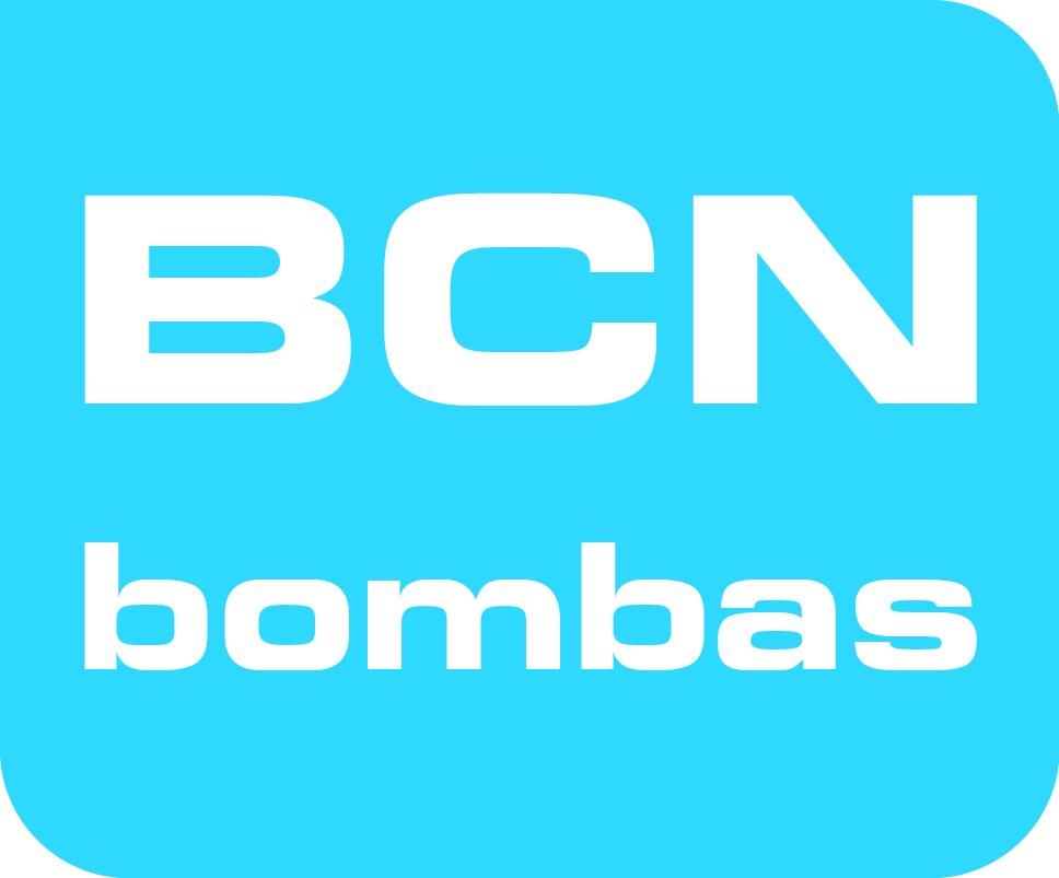 BOMBAS BCN